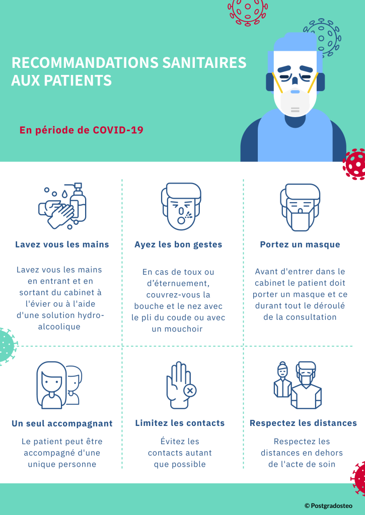 Infographie-recommandations-patients-copie
